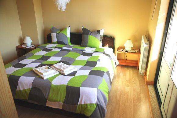 bedroom-580