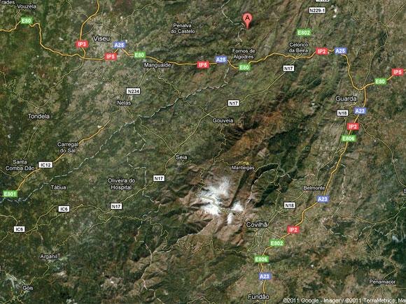 google-map-580