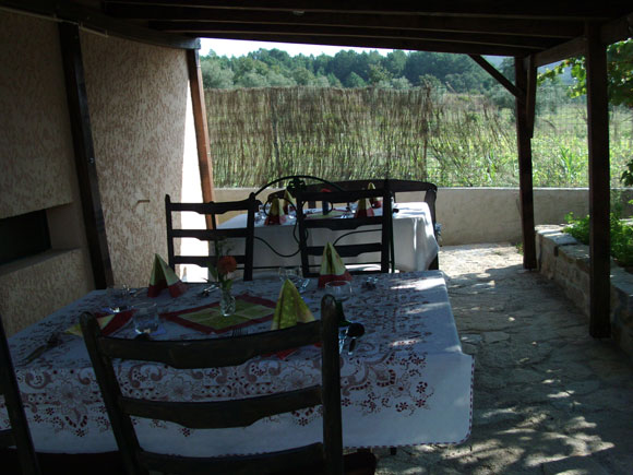 shady-verandah-580
