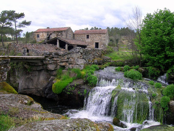 water-mill-580